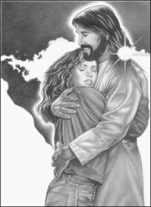 2011624165611_jesus-hugging-teen