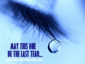 my-last-tear-1024x768